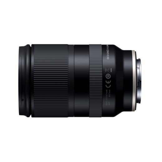 28-200mm F/2.8-5.6 Di III RXD (Model A071) [ソニー E用]