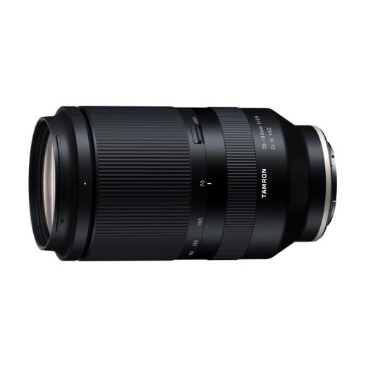 70-180mm F/2.8 Di III VXD (Model A056)[ソニーE用]