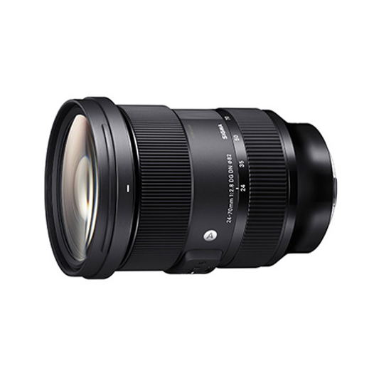 24-70mm F2.8 DG DN [ソニーE]