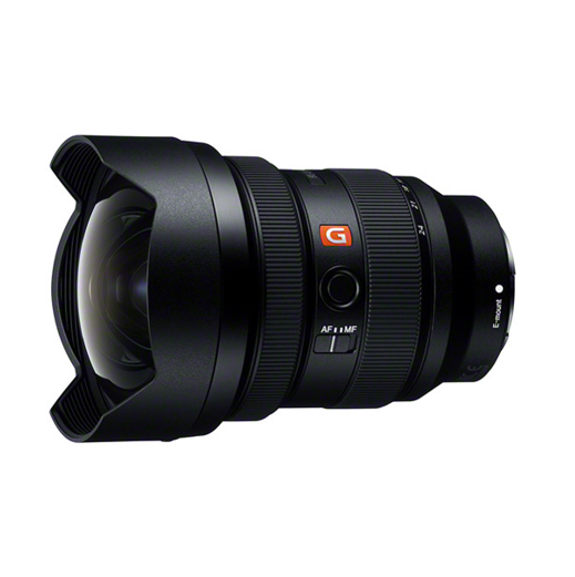 FE 12-24mm F2.8 GM SEL1224GM [ソニーE]