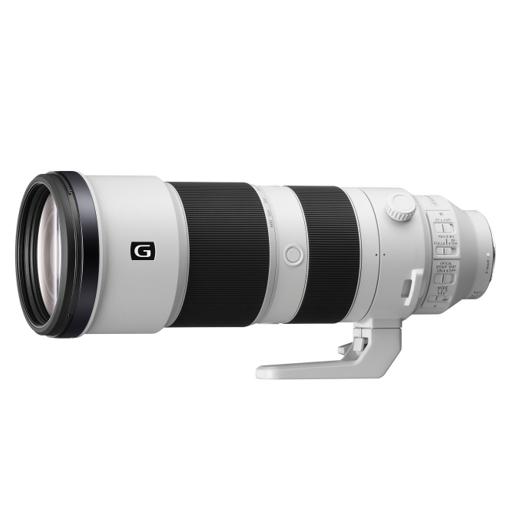 FE 200-600mm F5.6-6.3 G OSS SEL200600G [ソニーE用]