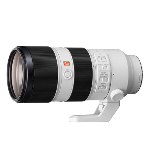 FE 70-200mm F2.8 GM OSS SEL70200GM [ソニーE]